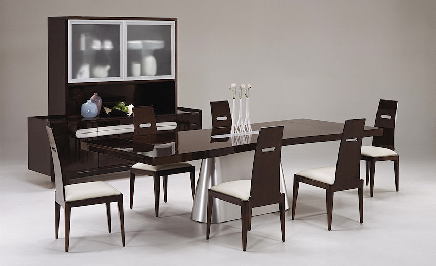 Excellent Italian Furniture Dining Set 850 x 520 · 61 kB · jpeg
