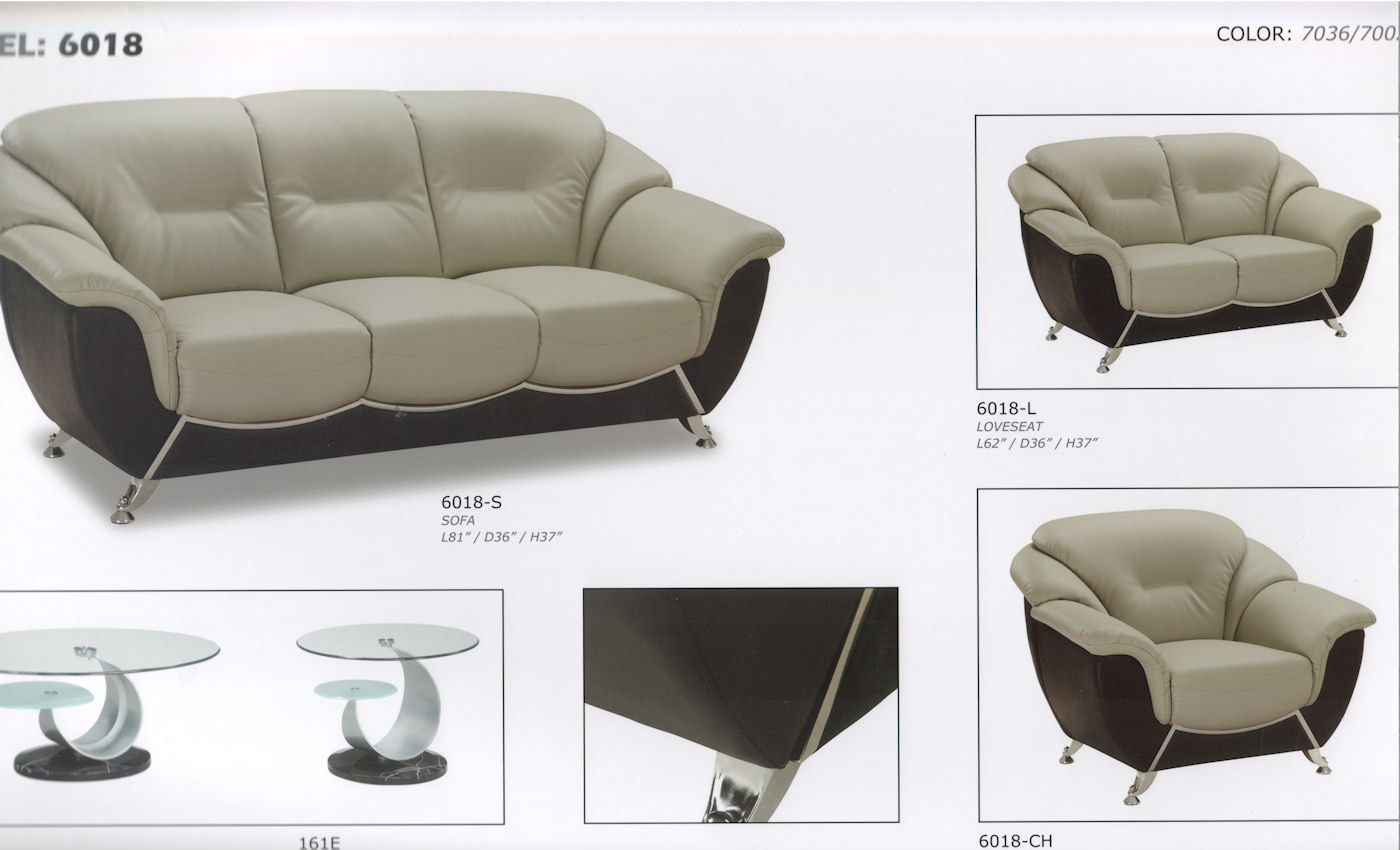 Magnificent Globe sofa set 6018 offers real leather and great value! 1400 x 850 · 111 kB · jpeg