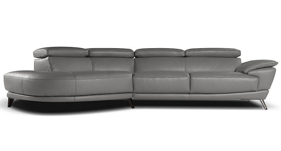 Contemporary Italian Sectional