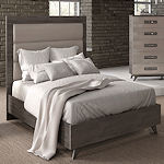 Luxury Italian Bedroom Sale