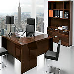 ALF Home Office Furniture