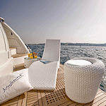 Italian Outdoor Furniture
