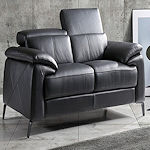 Italian Leather Sofa Sale