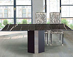 Contemporary Stone Tables